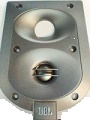 79DM19AX-DT01-E Tweeter sost.362819-001