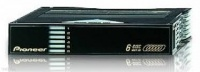 Caricatore CD Pioneer JD-M300