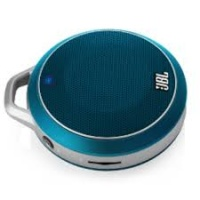 Micro Wireless JBL